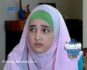 Jilbab In Love Episode 70-4