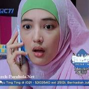 Jilbab In Love Episode 70-5