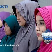 Jilbab In Love Episode 70-6