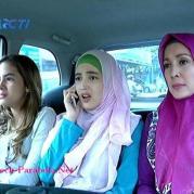 Jilbab In Love Episode 70-8