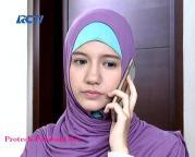 Jilbab In Love Episode 70-9