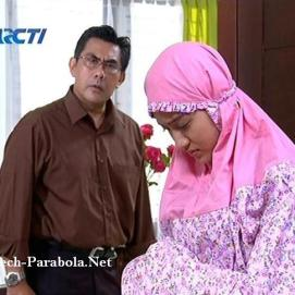 Jilbab In Love Episode 71-1