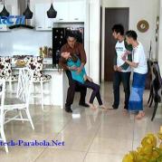 Jilbab In Love Episode 71-2