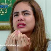 Jilbab In Love Episode 71-6
