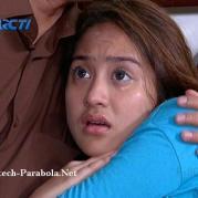 Jilbab In Love Episode 71-7