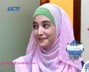 Jilbab In Love Episode 72-1