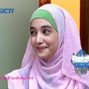 Jilbab In Love Episode 72-1