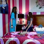 Jilbab In Love Episode 72-2