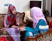 Jilbab In Love Episode 72-3