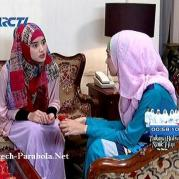 Jilbab In Love Episode 72-3