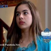 Jilbab In Love Episode 72-4