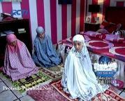Jilbab In Love Episode 72-5