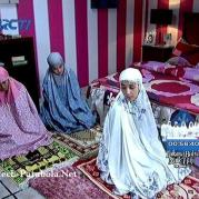 Jilbab In Love Episode 72-5