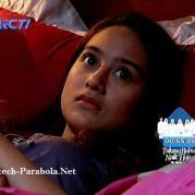 Jilbab In Love Episode 72-6