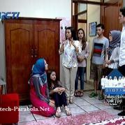 Jilbab In Love Episode 73-2