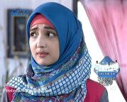 Jilbab In Love Episode 73-7