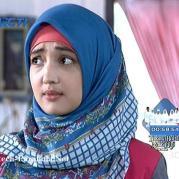 Jilbab In Love Episode 73-7