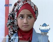 Jilbab In Love Episode 73-9