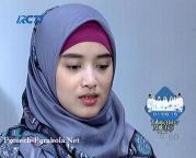 Jilbab In Love Episode 74-3