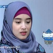 Jilbab In Love Episode 74-3