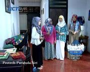 Jilbab In Love Episode 74-4
