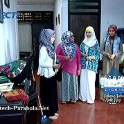 Jilbab In Love Episode 74-4