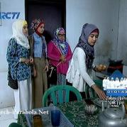 Jilbab In Love Episode 74-6
