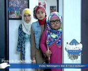 Jilbab In Love Episode 74-7