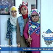 Jilbab In Love Episode 74-7