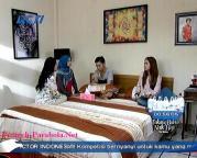 Jilbab In Love Episode 74-8