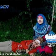 Jilbab In Love Episode 75-1