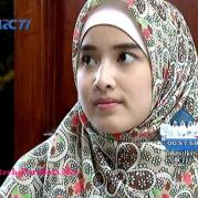 Jilbab In Love Episode 75-3