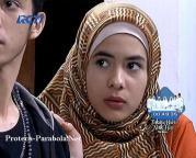 Jilbab In Love Episode 75-9
