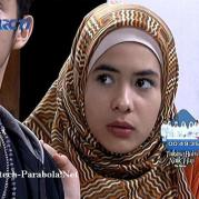 Jilbab In Love Episode 75-9