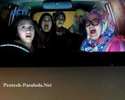 Jilbab In Love Episode 75