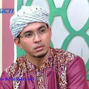 Jilbab In Love Episode 77-2