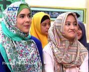 Jilbab In Love Episode 77-3