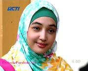 Jilbab In Love Episode 77-4