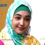Jilbab In Love Episode 77-4