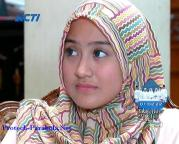 Jilbab In Love Episode 78-2