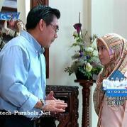 Jilbab In Love Episode 78-3