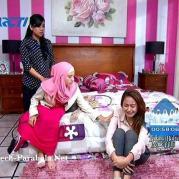 Jilbab In Love Episode 78-4