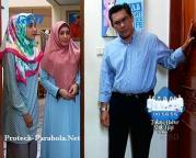 Jilbab In Love Episode 78-5