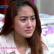 Jilbab In Love Episode 78-7