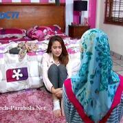 Jilbab In Love Episode 78-9