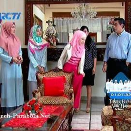 Jilbab In Love Episode 79-1