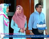 Jilbab In Love Episode 79-2