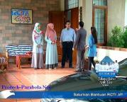 Jilbab In Love Episode 79-3