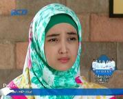 Jilbab In Love Episode 79-4