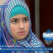 Jilbab In Love Episode 80-3